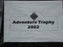 Adventure Trophy '02 (Aal)