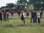 Pfila 2009 (Mira)